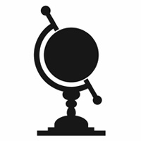 Emblem of Humans