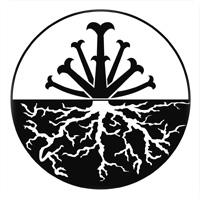 Emblem of Graunt