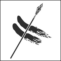 Emblem of Scouts of the Plateau