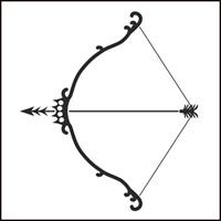 Emblem of Ariin