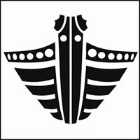 Emblem of Arkal