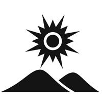 Emblema Salk