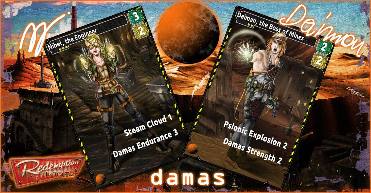 Damas_Heroes