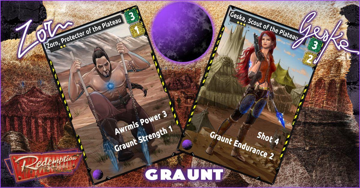 Graunt_Heroes