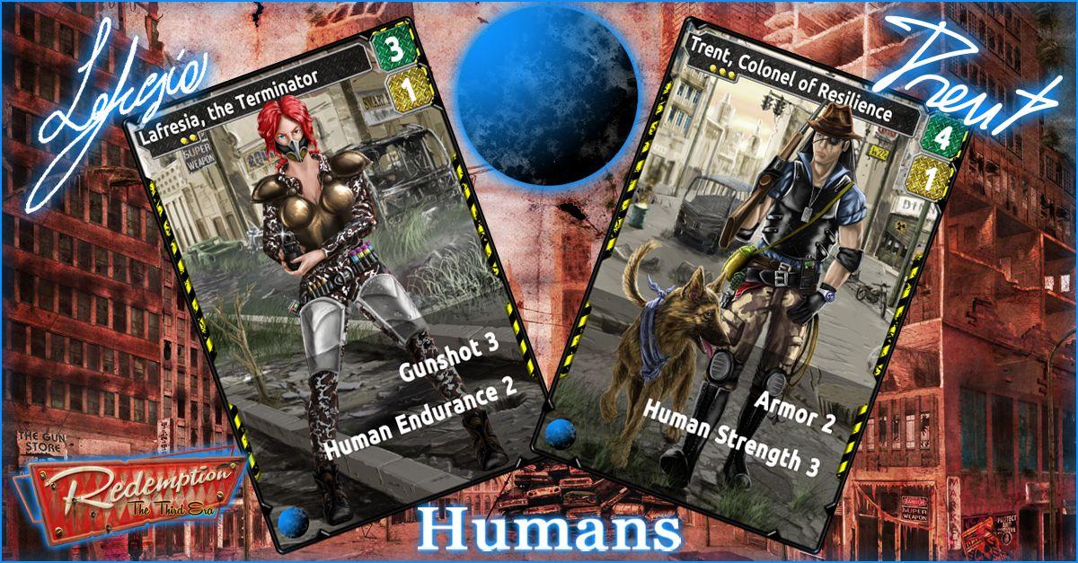 Humans_Heroes