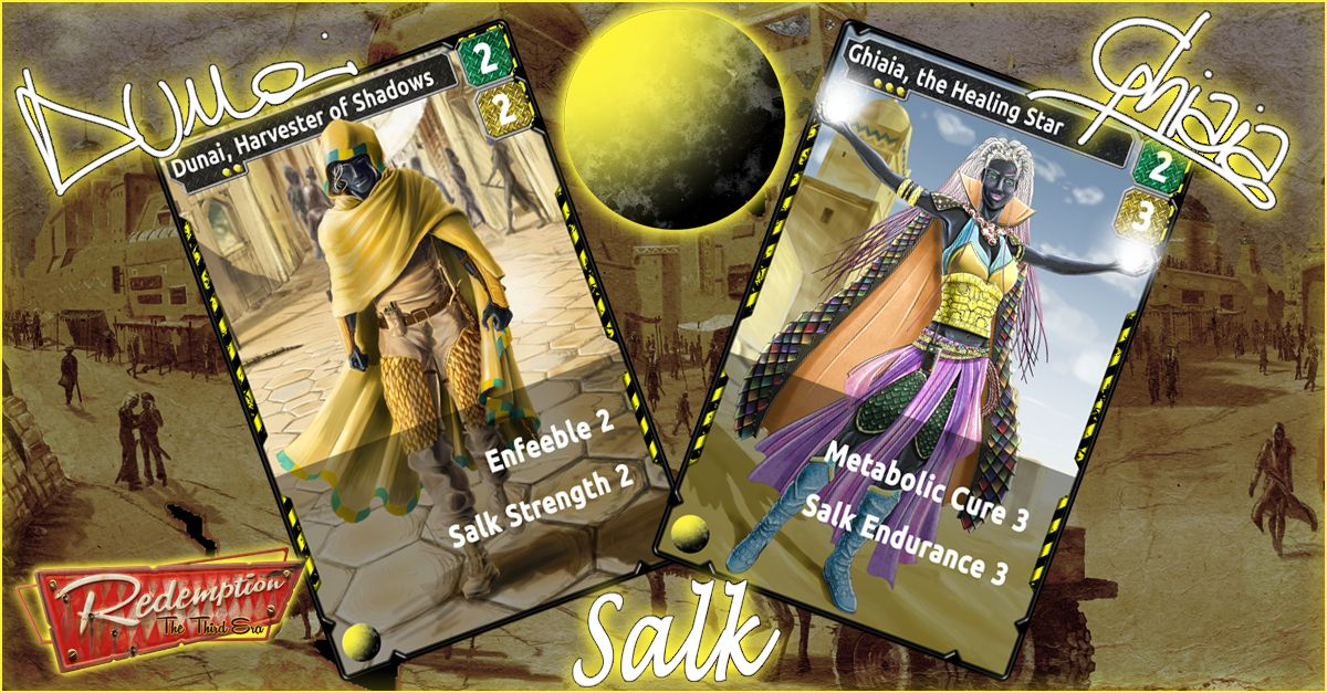 Salk_Heroes