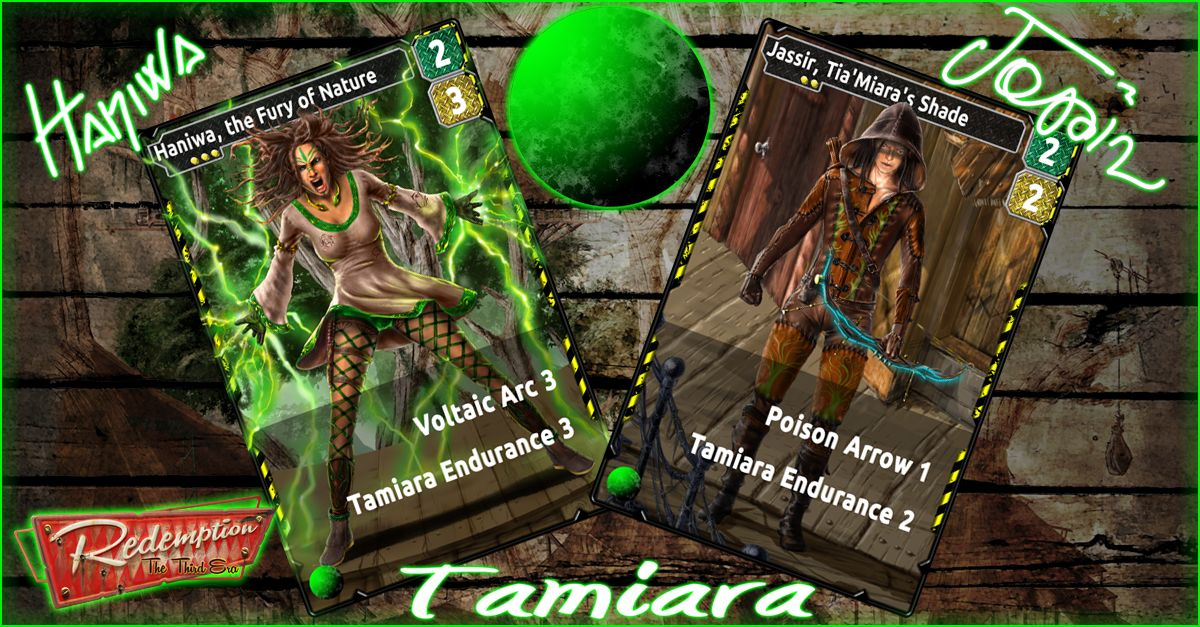 Tamiara_Heroes