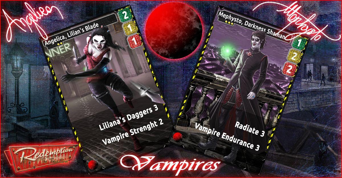 Vampires_Heroes