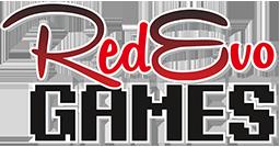 RedEvo Games